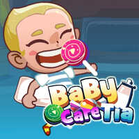 Baby Care Tia